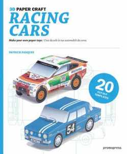 RACING CARS | Dodax.at