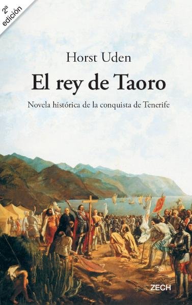 El rey de Taoro | Dodax.at