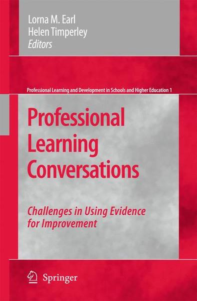 Professional Learning Conversations | Dodax.pl
