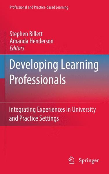 Developing Learning Professionals | Dodax.ch