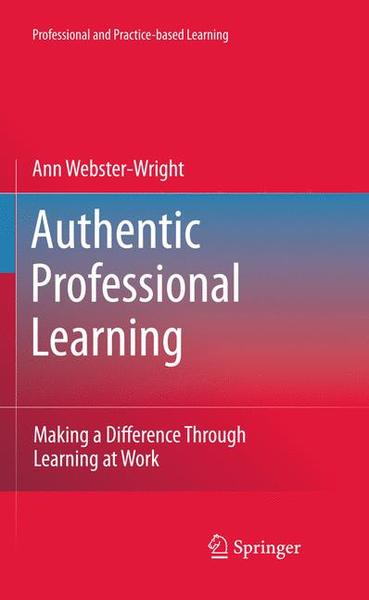 Authentic Professional Learning | Dodax.ch