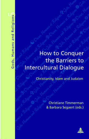 How to Conquer the Barriers to Intercultural Dialogue | Dodax.pl