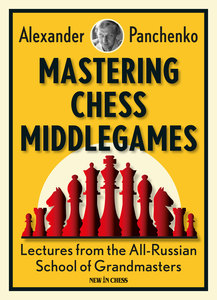 Mastering Chess Middlegames | Dodax.at