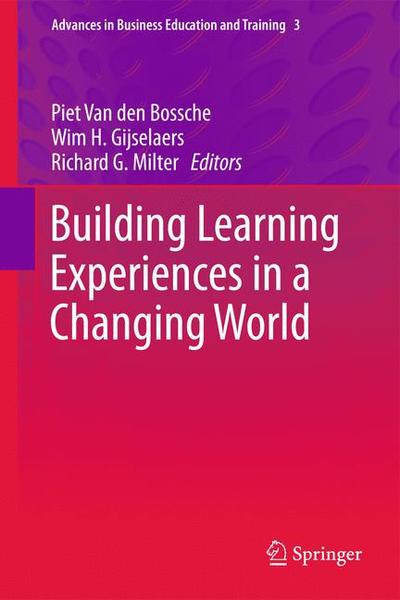 Building Learning Experiences in a Changing World | Dodax.ch