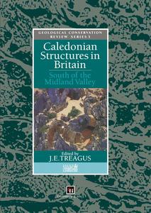 Caledonian Structures in Britain | Dodax.at