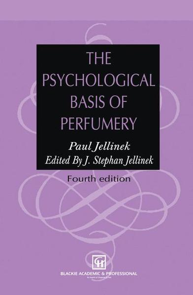 The Psychological Basis of Perfumery | Dodax.ch