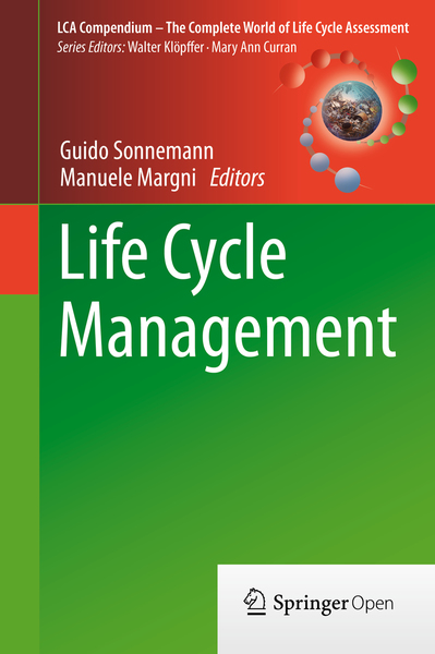 Life Cycle Management   Dodax.ch