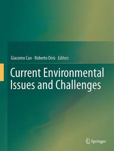 Current Environmental Issues and Challenges | Dodax.ch